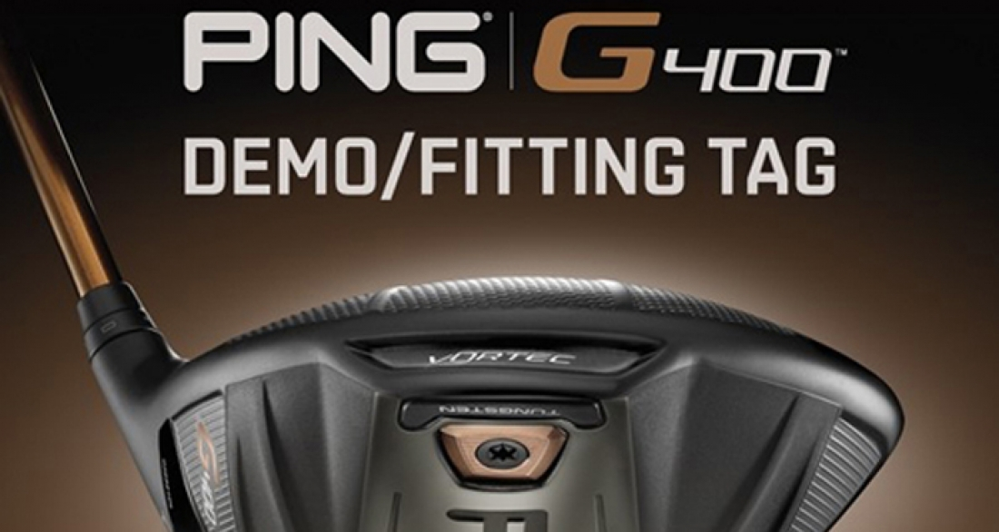 Ping Demo Day 27. April